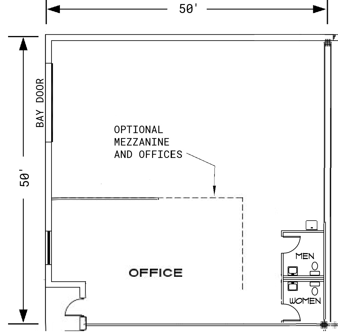 Kimeplex-Office-Floor-Plan (4)