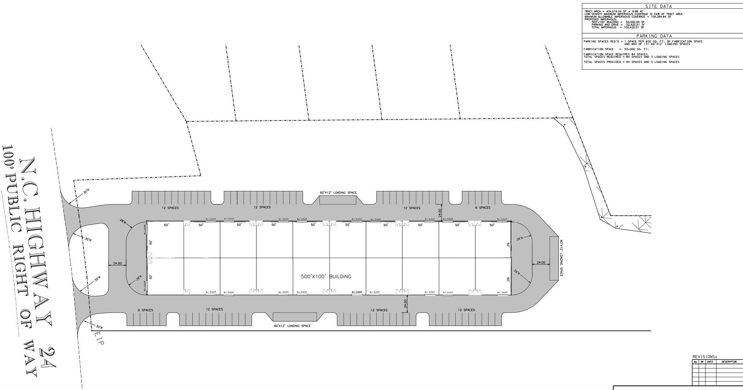 kimeplex blueprint (1)